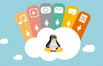 Reseller hosting Linux: what is it?