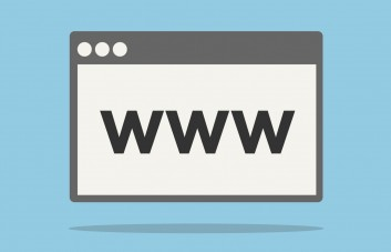 Want to register a domain? Know how.